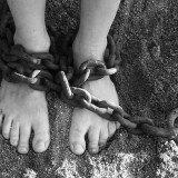 Blijf geen slaaf van de overheid