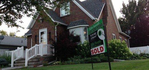 huis-verkocht