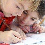 Leer je kind de financiële basis om FO te worden