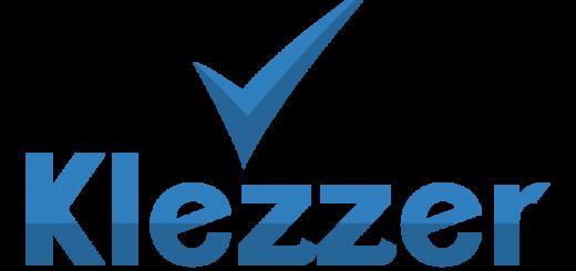Klezzer logo