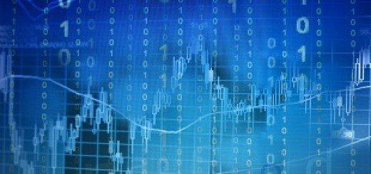 Economie grafiek