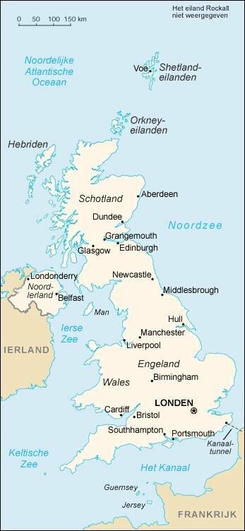 Kaart_Verenigd_Koninkrijk