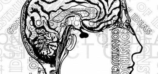 hersenen-gedachten