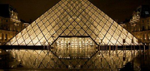 Piramide fraude