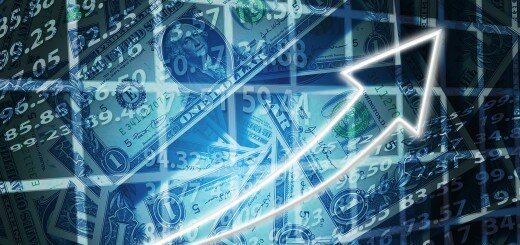 Investeren: Financieel Onafhankelijk Worden