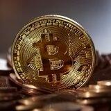 """""""Bitcoin is de toekomst"""""""